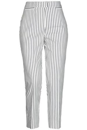 PIAZZA SEMPIONE TROUSERS - Casual trousers