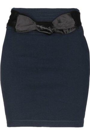 Guess DENIM - Denim skirts