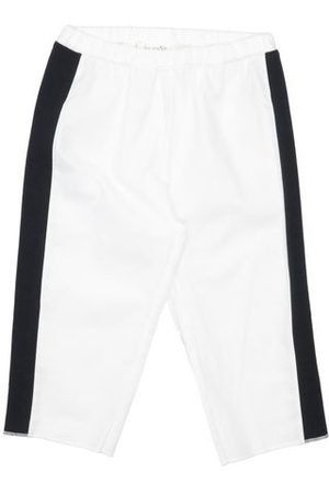FRUGOO TROUSERS - Casual trousers