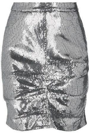 Msgm SKIRTS - Knee length skirts