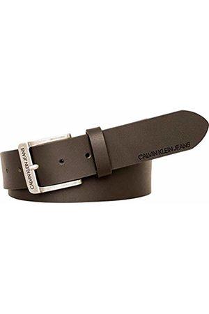Calvin Klein Men's J 4cm Ckj Belt