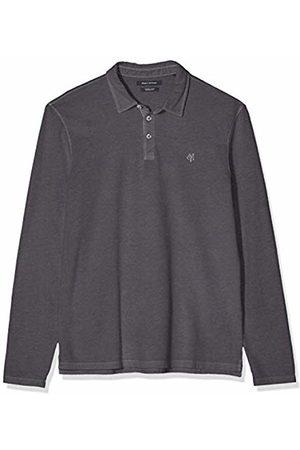 Marc O' Polo Men's 20223655016 Polo Shirt