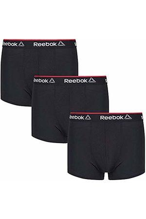 Reebok Men's REDGRAVE Boxer Shorts