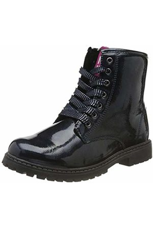 Indigo Girls' 462 174 Biker Boots, ( 806)