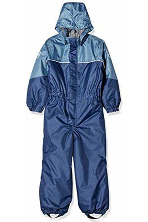 Color Kids Boy's Padded Schneeanzug Jacket