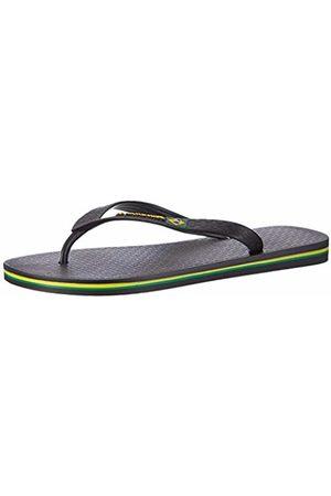 Ipanema Men Flip Flops - Classica Brasil II AD, Men's Flip-Flops)
