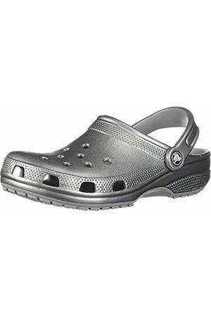 Crocs Unisex Adults' Classic Metallic Clog U Water Shoe