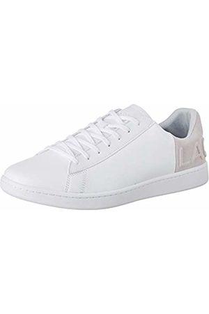 Lacoste Men's Carnaby Evo 318 6 Sneaker