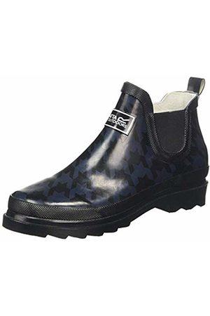 Regatta Women's Lady Harper, Safety Wellingtons Boots, ( / 826)