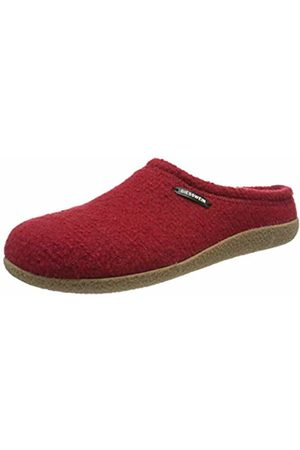 Giesswein Slippers Veitsch Chilli 38