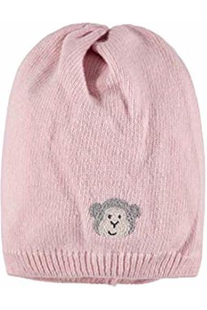 Bellybutton mother nature & me Baby Girls' Mütze Strick Hat|