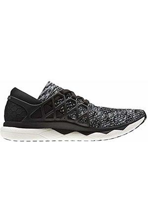 Reebok Men's Floatride Run Ultk Shoes