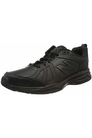 New Balance Men's 624v5 Fitness Shoes, ( / Ab5)