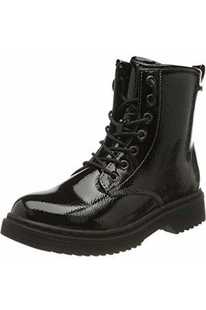 Indigo Girls' 452 087 Biker Boots, ( 006)