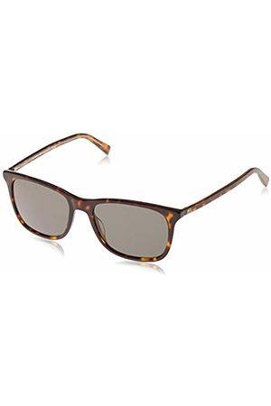 Tommy Hilfiger Unisex-Adult's TH 1449/S 85 Sunglasses