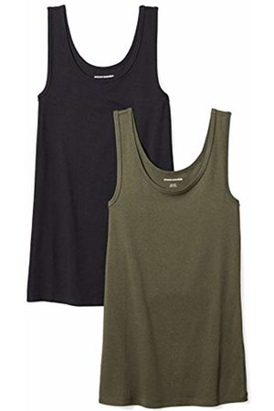 Amazon 2-pack Tank Shirt