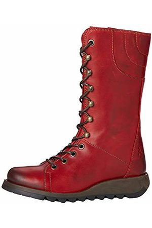 Fly London Women's Ster768fly Boots
