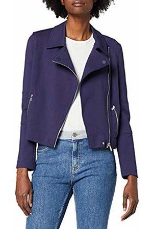 Tommy Hilfiger Women's Winnie Biker JKT Jacket