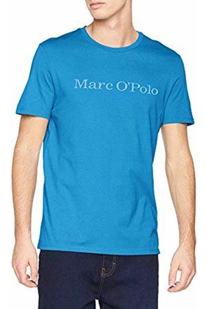 Marc O' Polo Men's M21222051230 T-Shirt