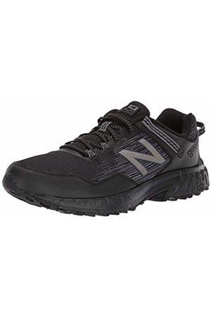 New Balance Men's 410v6 Trail Fitness Shoes, ( La6)