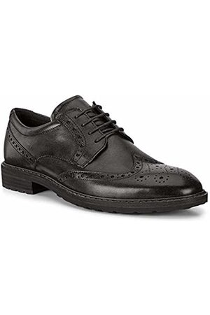 Ecco Men's Vitrus I Oxfords