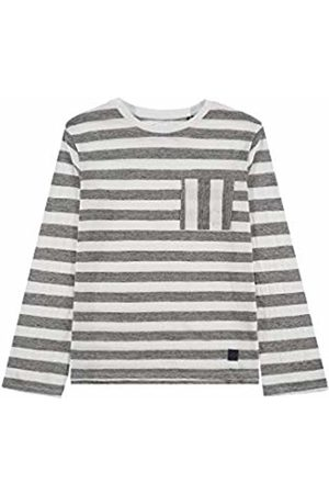 TOM TAILOR Boy's T-Shirt Solid|
