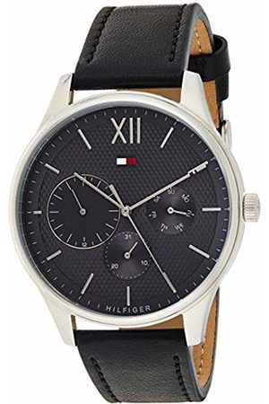 Tommy Hilfiger Mens Watch 1791417