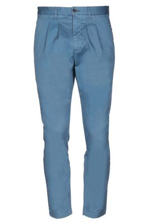 Bomboogie TROUSERS - Casual trousers