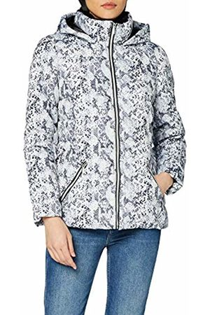 Dorothy Perkins Women's Ski Short Padded Jacket