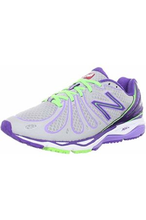 New Balance Women's W890sp3 Running Shoes, /