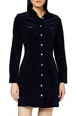 Dorothy Perkins Women's Cord Shirt Dress