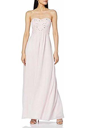 Vera Mont Women's 2552/5000 Dress, Soft