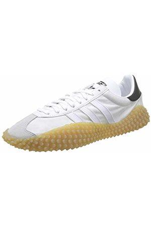 adidas Men's Countryxkamanda Gymnastics Shoes