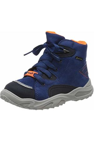 Superfit Boys' Glacier Snow Boots, 80