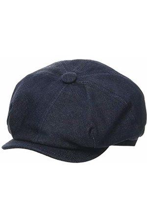 G-Star Men's RIV Hat Flat Cap