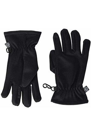 Color Kids Boy's Fleece Handschuhe Gloves
