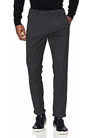 Selected Homme NOS Men's 16073026 Trouser