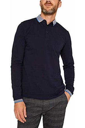 Esprit Men's 129ee2k005 Polo Shirt