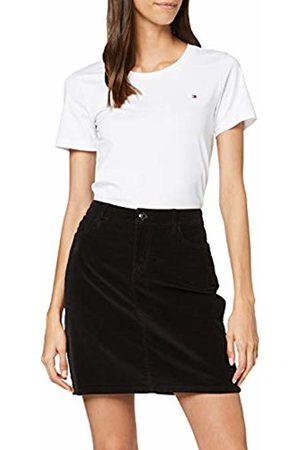 Tommy Hilfiger Women's Trisha Skirt