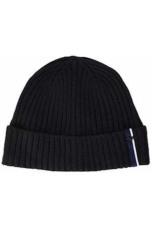 TOM TAILOR Men's Strickmütze Winter Accessory Set
