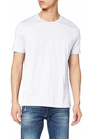 HUGO BOSS Men's Dero 201 T-Shirt