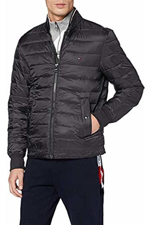 TOMMY HILFIGER Men's ARLOS Bomber Sports Jacket