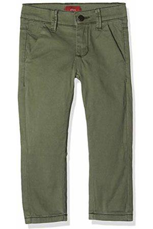 s.Oliver Boy's 64.911.73.2174 Trouser