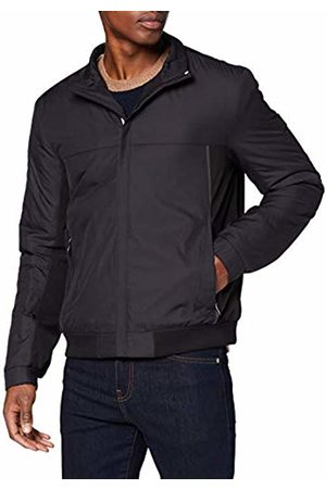 HUGO BOSS Men's J_Marconi Jacket