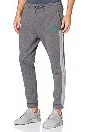 HUGO BOSS Men's Hadiko Sports Trousers