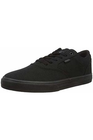 Etnies Men's Blitz Skateboarding Shoes, ( / / - 004)