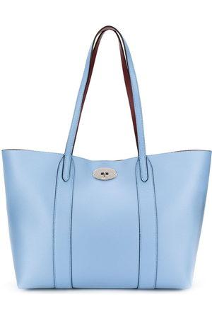 MULBERRY Women Handbags - Bayswater tote