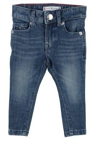 Tommy Hilfiger DENIM - Denim trousers