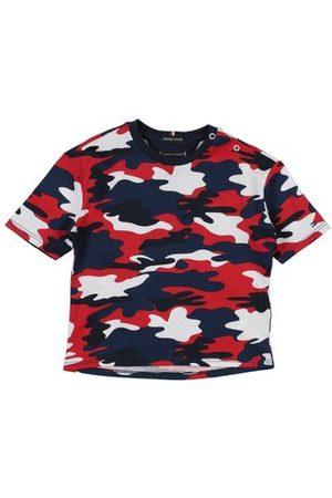 Tommy Hilfiger TOPWEAR - T-shirts