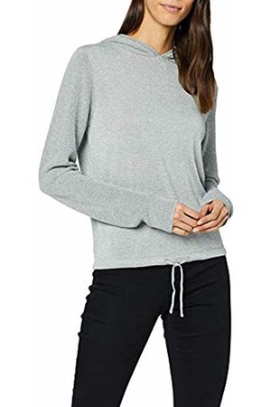 s.Oliver Women's 41.912.61.2774 Jumper